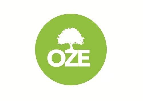 Dofinansowanie projektu Energia odnawialna w Gminie Łopiennik Górny - etap II