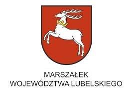 herb Marszałka Województwa Lubelskiego