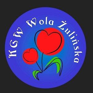 logo Koła Gospodyń Wiejskich