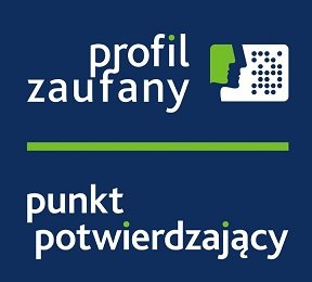 Punkt Potwierdzania Profili Zaufanych ePUAP