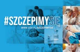 Szczepienia obłożnie chorych pacjentów w domach.