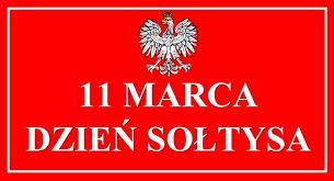 logo graficzne